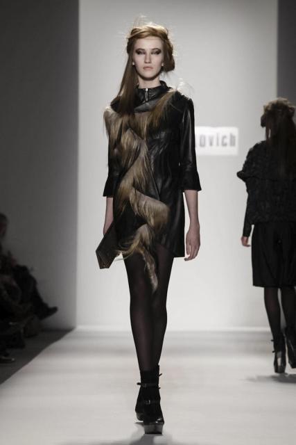 KATYA LEONOVICH fall 2013 FashionDailyMag sel 8