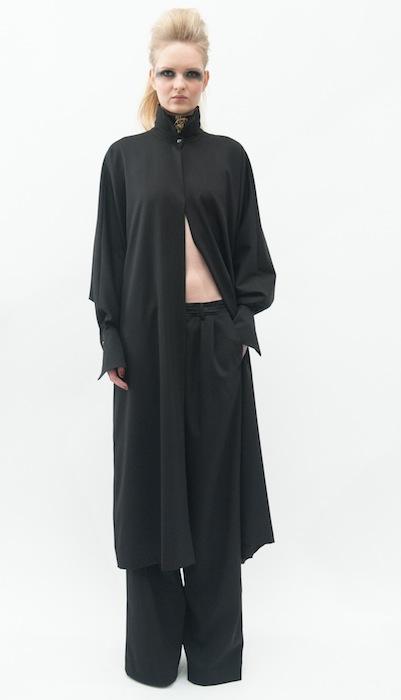 Monika Chiang F13 Look 15 FashionDailyMag