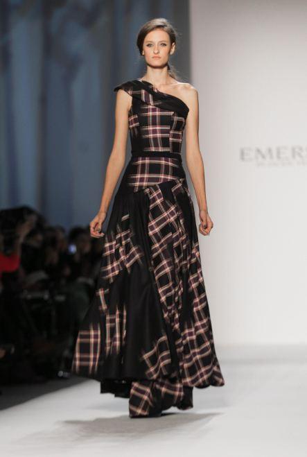 emerson fall 2013 MBFW FashionDailyMag sel 2