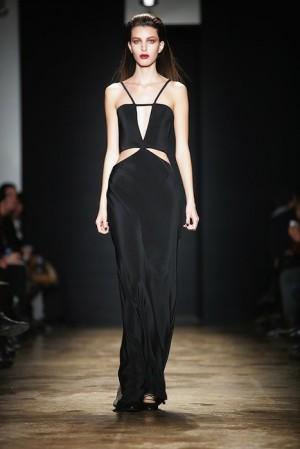 CUSHNIE et OCHS fall 2013 FashionDailyMag sel 1