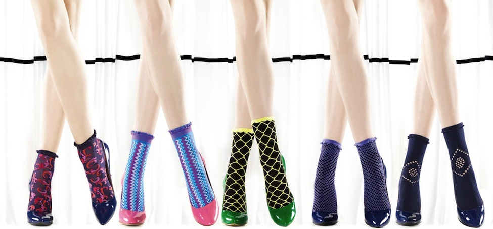5ae19254281d6 FUNKY tights and yes to MantyHose   Fashion Daily Mag