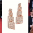 celebrities SHINE at 66th annual CANNES FILM FESTIVAL