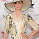 CELEBRATING the 139th Kentucky Derby