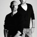 AZZARO announces Maillard and Castejón as artistic directors