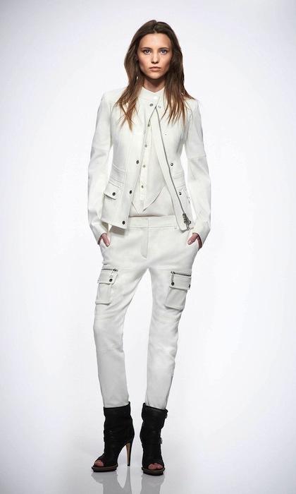 Belstaff Resort 2014 fashiondailymag selects 1