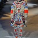 Givenchy menswear Spring 2014