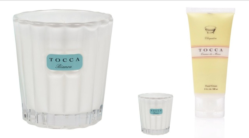 TOCCA summer beauty finds   FashionDailyMag