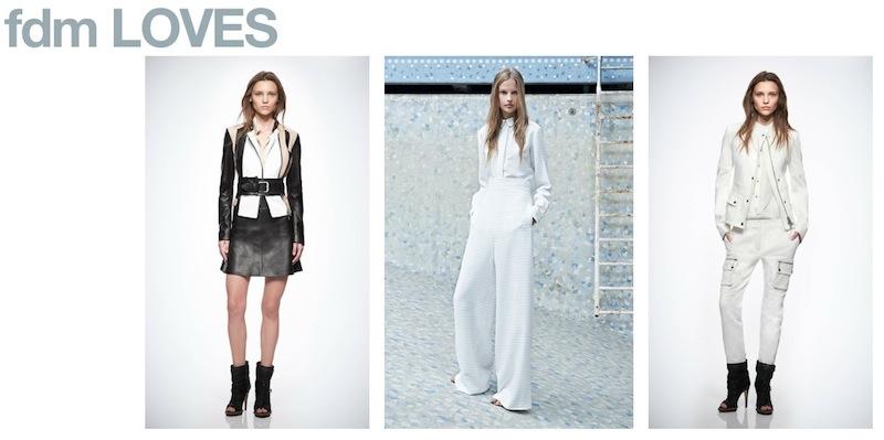 fdmloves resort highlights 2 | fashiondailymag