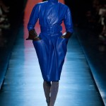 GAULTIER haute couture fashiondailymag sel 19