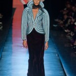 GAULTIER haute couture fashiondailymag sel 41