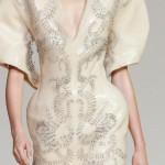 Iris van Herpen details FashionDailyMag