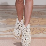 IRIS VAN HERPEN SHOES couture fall 2013 FashionDailyMag