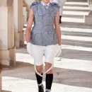 Thom Browne Menswear spring 2014