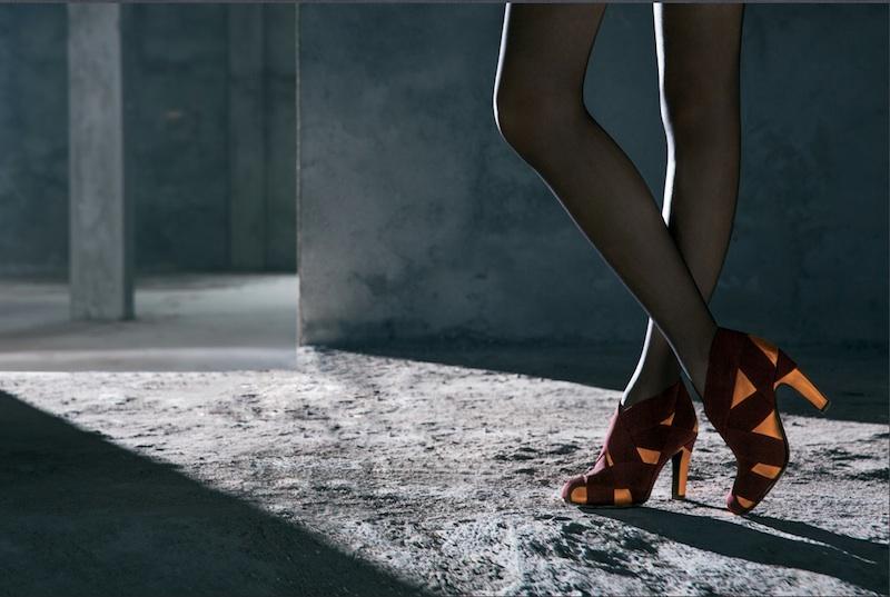 UNITED NUDE shoes fashiondailymag sel 5