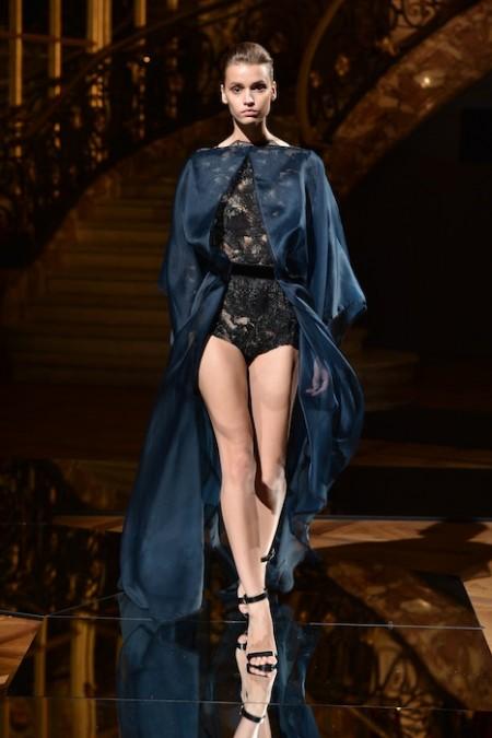 VIONNET demi couture Fall 2013 FashionDailyMag sel 52