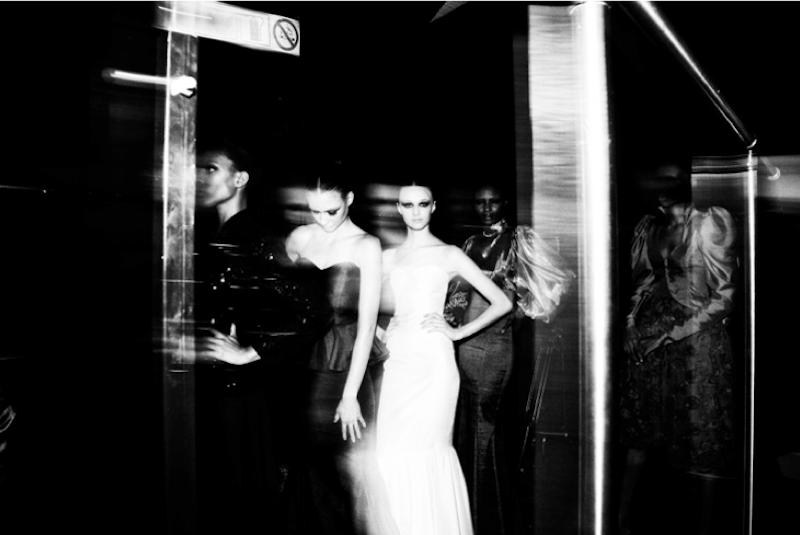 WALDO PRETORIUS backstage fashiondailymag sel 5