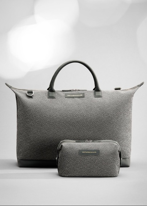 WANT LES ESSENTIELS DE LA VIE fall 2013 fashiondailymag sel 8