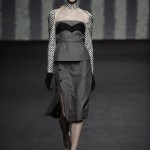 dior couture fall 2013 fashiondailymag sel