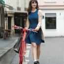 MAISON JULES: Parisian Chic style