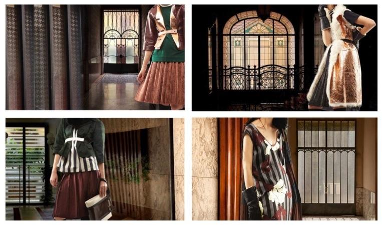 MARNI WINTER EDITION 2013 FashionDailyMag