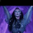 Mathieu Mirano x Lady Gaga
