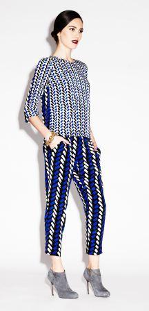 NIEVES LAVI fall 2013 fashiondailymag sel 9