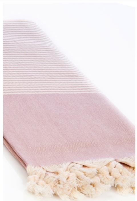 Pestemel Hair Love Towel free your mane fashiondailymag