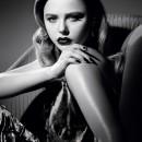 Make Room for Chloë Grace Moretz