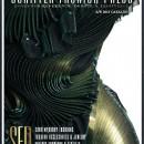 The SFP LookBook: Mercedes-Benz Fashion Week
