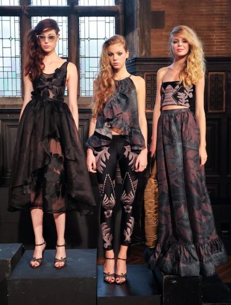 cynthia rowley spring 2014 FashionDailyMag sel 18