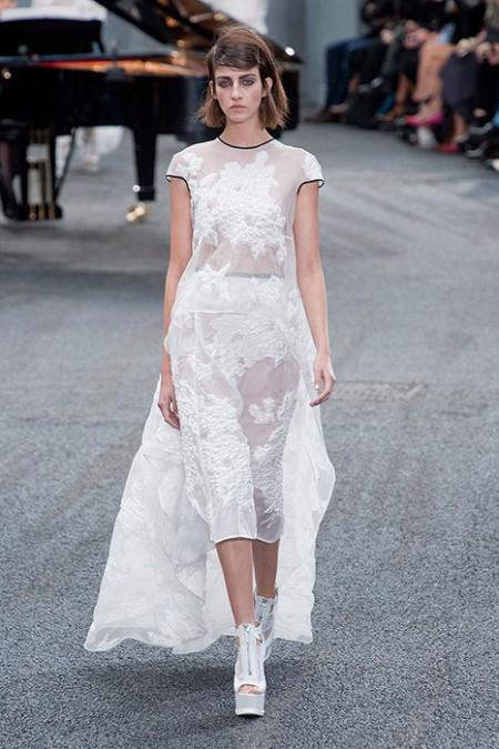 Erdem Spring 2014 FashionDailyMag sel 10