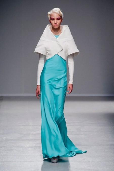 GARETH PUGH Spring 2014 fashiondailymag sel 36
