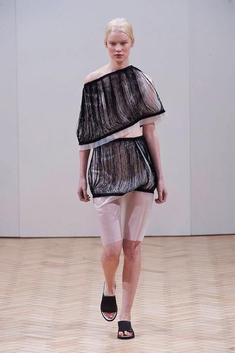 JW ANDERSON spring 2014 fashiondailymag sel 14