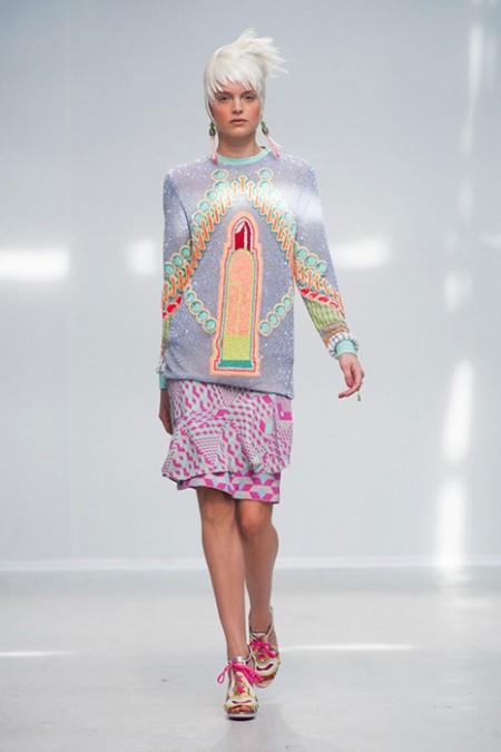 MANISH ARORA spring 2014 FashionDailyMag sel 3