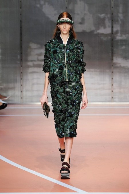 MARNI Spring 2014 fashiondailymag sel 33