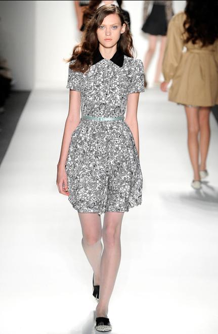 RUFFIAN spring 2014 fashiondailymag sel 3