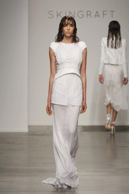 skingraft spring 2014 FashionDailyMag sel 15