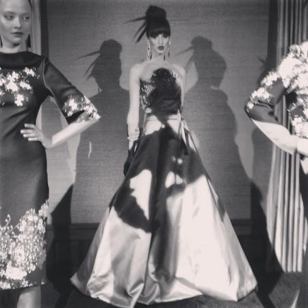 THEIA spring 2014 fashiondailymag sel 3