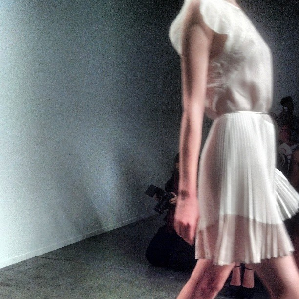 TOCCA NYFW spring 2014 fashiondailymag sel 1