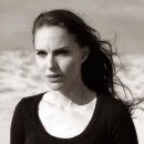 DIOR Illusions & Mirrors featuring Natalie Portman