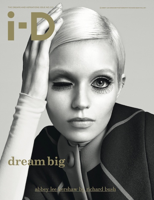 abbey lee idmag fashiondailymag