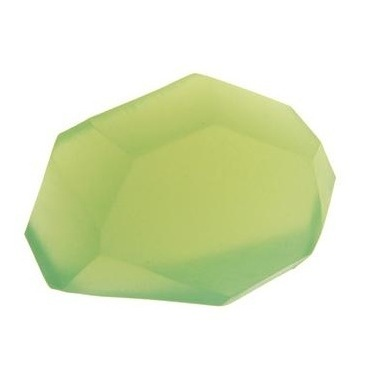 SOAP STONES BY PELLE jade FashionDailyMag gifts under 25