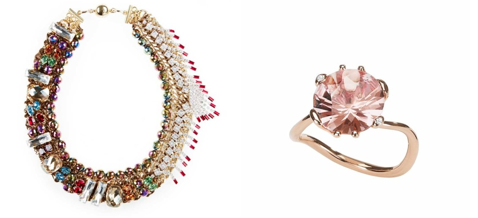 jewelry gifts 2013 on fdmloves tumblr