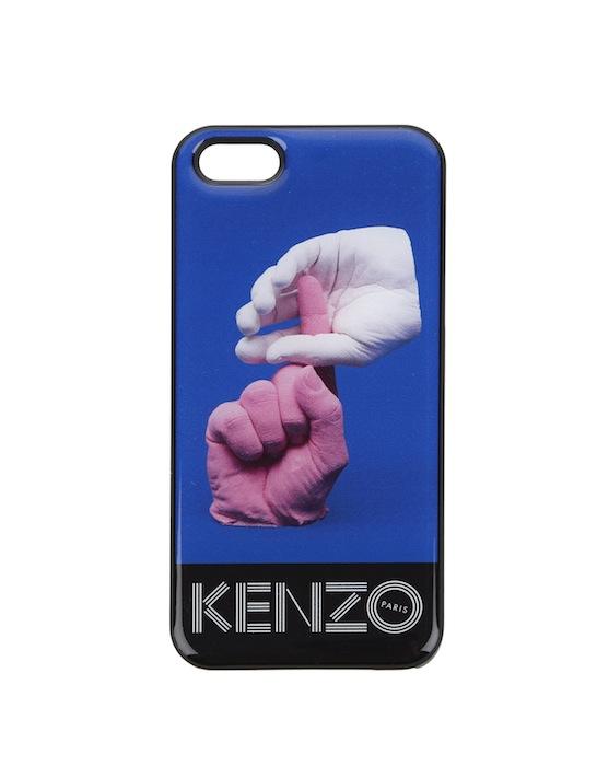 kenzo x toilet paper art drive thru FashionDailyMag copy