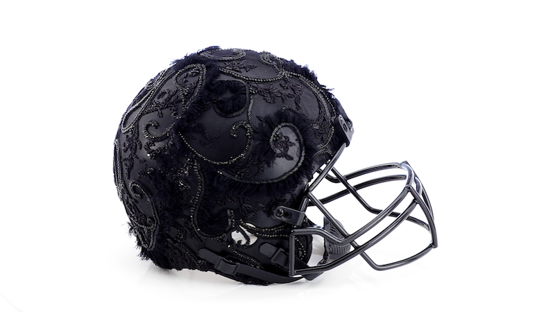 marchesa  Bloomingdales NFL fashiondailymag sel 6