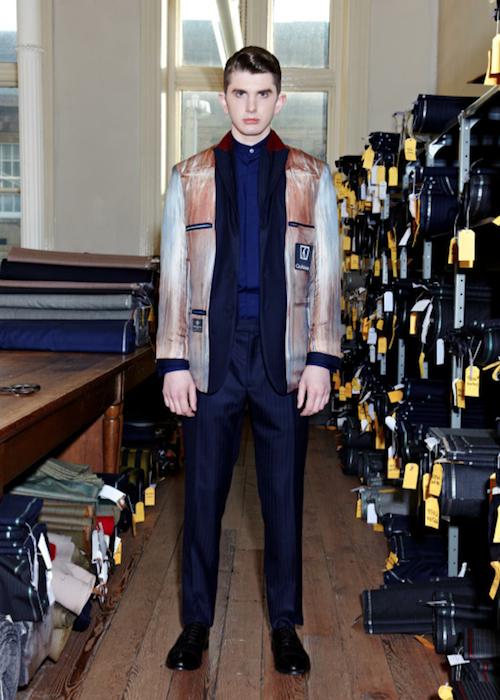 GUILTYVINE Menswear Fall 2014 fashiondailymag sel 19
