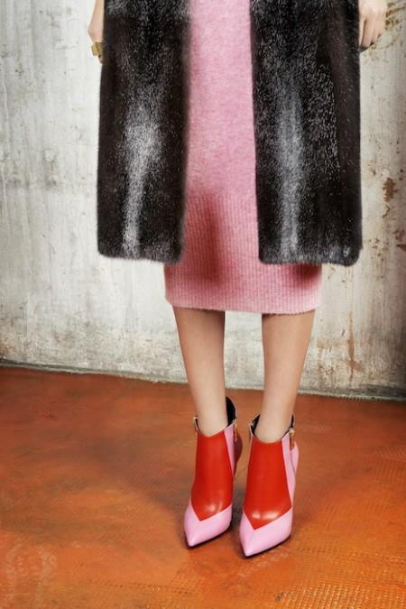 VIONNET PRE-FALL 2014 fashiondailymag sel 11B
