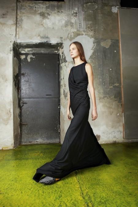 VIONNET PRE-FALL 2014 fashiondailymag sel 32