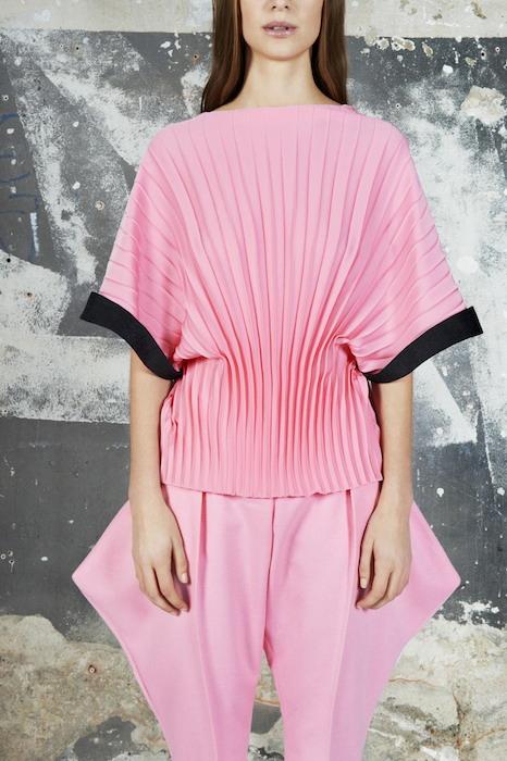 VIONNET PRE-FALL 2014 fashiondailymag sel 4