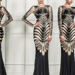 ZUHAIR MURAD Spring 2014 fashiondailymag sel 1